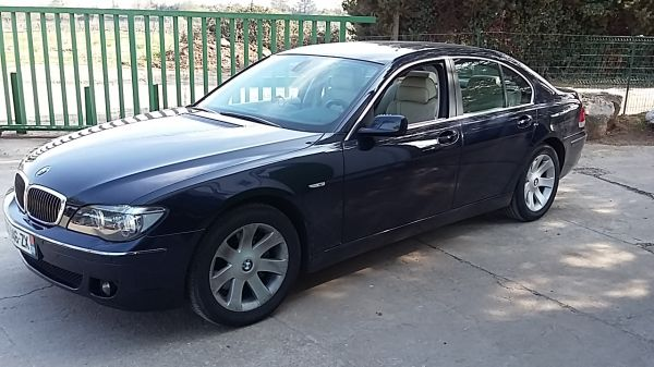 R alisations r paration bo te automatique vers n mes y autos for Garage ford cavaillon